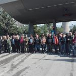 Δεν θα επιτρέψουμε να ξεπουληθεί η ΔΕΗ και να γίνει η Δυτική Μακεδονία «κρανίου τόπος»