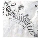 Tο Δημοτικό Ωδείο Κοζάνης διοργανώνει συναυλία παραδοσιακής μουσικής, την Κυριακή 23 Ιουνίου