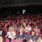 kozan.gr:  ΟΛαογραφικός Όμιλος Κοζάνης «Φίλοι της Παράδοσης», παρουσίασε σήμερα Δευτέρα 8/5, την παράσταση «Κοζάνης μνήμες» (Φωτογραφίες-Βίντεο)
