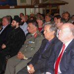kozan.gr: «Η Τουρκία μετά την 15η Ιουλίου 2016». Εκδήλωση στην Κοζάνη στην γεμάτη από κόσμο αίθουσα του Λαογραφικού Μουσείου (Φωτογραφίες & Βίντεο)