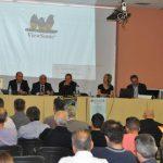 Ευχαριστήριο από το διοικητικό συμβούλιο του σωματείου πτυχιούχων ιδιοκτητών συνεργείων αυτοκίνητων νόμου Κοζάνης (Ο ΑΓΙΟΣ ΙΛΑΡΙΩΝ)