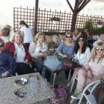 Το Βόλο επισκέφτηκε ο Σύλλογος Γυναικών Κοζάνης και το Κοινωνικό Πανεπιστήμιο Κοζάνης (Φωτογραφίες)