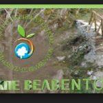 ΚΠΕ Βελβεντού – Σιάτιστας: «Ένα Σχολείο πολύ πράσινο! Βιοκλιματικό σχολείο και ανανεώσιμες πηγές ενέργειας»