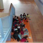 kozan.gr: Την πρώτη μαθητική εκδήλωση με θέμα τον: «Αειφόρο Ενεργειακό Σχεδιασμό των Κτιρίων», υποδέχτηκε το 19ο Δημοτικό Σχολείο στη ΖΕΠ