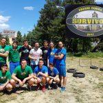 "kozan.gr: Έχει και η Κοζάνη το δικό της ""Survivor"" (Φωτογραφίες)"