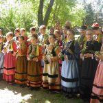 kozan.gr: Με πρωταγωνιστές τα μικρά παιδιά, πραγματοποιήθηκε η εκδήλωση του Συνδέσμου Γραμμάτων και Τεχνών της ΠΕ Κοζάνης με αφορμή τη γιορτή της μητέρας    (Φωτογραφίες-Βίντεο)