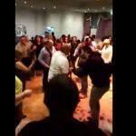 kozan.gr: Η εμφάνιση του Παναγιώτη Χωλόπουλου, από το Μαυροδένδρι Κοζανης, στην Ποντιακή Κοινότητα & Εστία Μελβούρνης (Βίντεο)
