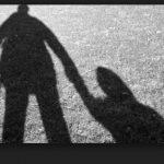 kozan.gr: Καταγγελία γι' απόπειρα απαγωγής, παιδιού, στο Τσοτύλι του δήμου Βοΐου