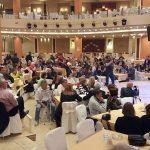 kozan.gr: Στη συνεστίαση της ΕΠ Δυτ. Μακεδονίας του ΚΚΕ, στην Πτολεμαΐδα, ο ΓΓ της ΚΕ  Δημήτρης  Κουτσούμπας (Φωτογραφίες-Βίντεο)
