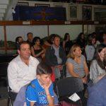 kozan.gr: Ζεστό χειροκρότημα για τα παιδιά που συμμετείχαν στην 7ησυνάντηση Κιθαριστικών Συνόλων που έγινε στην Κοζάνη  (Βίντεο & Φωτογραφίες)