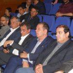 kozan.gr: Κώστας Πασσαλίδης, συντονιστής Ν. Ε. του ΣΥΡΙΖΑ ΠΕ Κοζάνης: «Κυβέρνηση και Περιφέρεια πρέπει να δουλέψουν με πίστη και αυταπάρνηση, καθώς αυτή η κυβέρνηση οφείλει και το πιστεύουμε αυτό, να είναι η κυβέρνηση που θα βγάλει την οικονομία από την ύφεση και την κρίση» (Bίντεο)