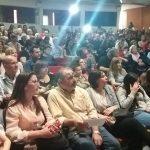 kozan.gr: Κέρδισε το χειροκρότημα του κοινού η ετήσια παράσταση της Πειραματικής Σχολής Κλασικού Χορού Εορδαίας (Φωτογραφίες-Βίντεο)