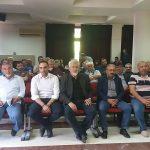 kozan.gr: Σύσκεψη φορέων, στην Πτολεμαΐδα με θέμα «Παραγωγική Ανασυγκρότηση – Ανάπτυξη – Εξωδικαστικός Συμβιβασμός» (Φωτογραφίες-Βίντεο)