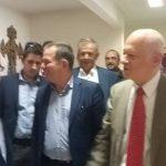 "kozan.gr: O Υπουργός Οικονομίας κι Ανάπτυξης, Δημήτρη Παπαδημητρίου, στο δημαρχείο Εορδαίας: ""Η κυβέρνηση δεν ήθελε ποτέ να πουλήσει, αλλά η απόφαση του Ευρωπαϊκού Δικαστηρίου είναι τελεσίδικη"" (Φωτογραφίες & Βίντεο)"