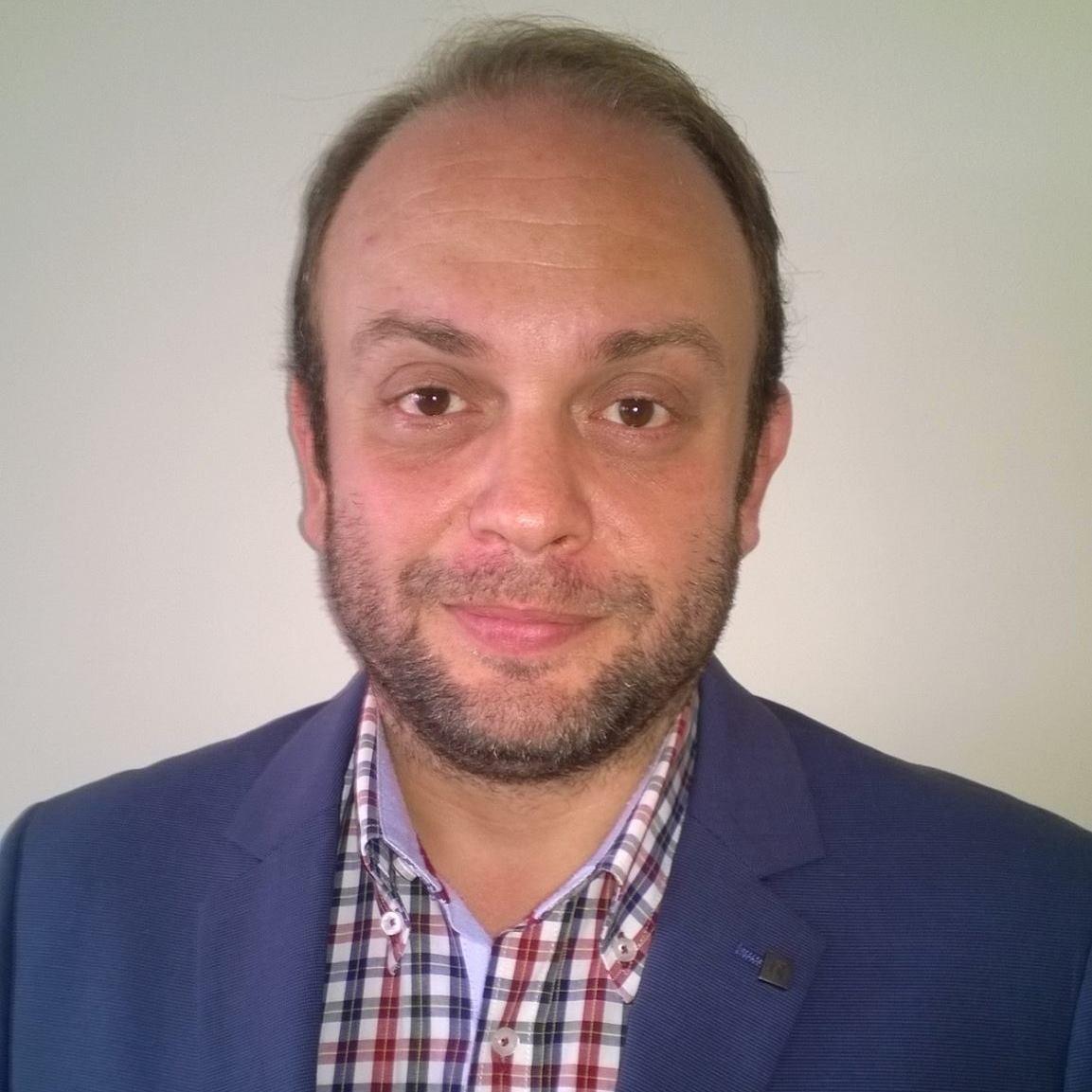kozan.gr: Χύτρα Ειδήσεων: Πρόταση για την ΔΕΗ επεξεργάζεται και θα παρουσιάσει, λίαν προσεχώς, ο εξ Εορδαίας, Γραμματέας Ενέργειας & Περιβάλλοντος των ΑΝΕΛ, Χρήστος Ιωάννου
