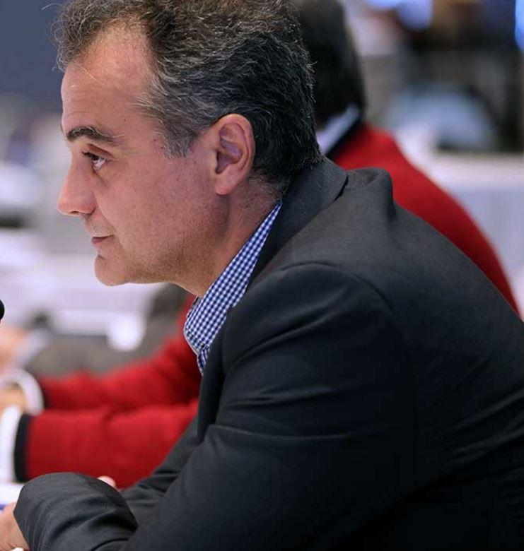 kozan.gr: Χύτρα Ειδήσεων: Εντός της επόμενης εβδομάδας οι αλλαγές σε Αντιπεριφερειάρχες στην Περιφέρεια Δ. Μακεδονίας – Τι σενάρια υπάρχουν και σε ποιες αλλαγές θα προχωρήσει ο Θ. Καρυπίδης