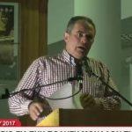 kozan.gr: Ο Πρόεδρος της ΓΕΝΟΠ/ΔΕΗ, στο συλλαλητήριο για την ΔΕΗ στην Μεγαλόπολη: «Είναι μεγάλο ψέμα να λες στον ελληνικό λαό, ότι αυτά, δεν μας τα ζήτησαν οι δανειστές, αλλά μας τα επιβάλει η ευρωπαϊκή επιτροπή (δικαστήριο). Καμία ευρωπαϊκή επιτροπή δεν επιβάλει την πώληση λιγνιτικών μονάδων» (Βίντεο)