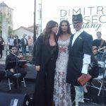 kozan.gr: Φωτογραφίες και βίντεο από το Fashion GALA της 42ης Έκθεσης Γούνας Καστοριάς