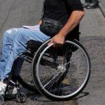 Πτολεμαΐδα: Σε έξαρση το φαινόμενο της επαιτείας από αναπήρους