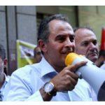 """kozan.gr: Γ. Αδαμίδης για ΚΙΝΑΛ: """"Θλίψη για ένα υποτίθεται δημοκρατικό κόμμα"""""""