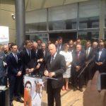Ξεκίνησε η 42η Διεθνή Έκθεση Γούνας στην Καστοριά (ρεπορτάζ – φωτογραφίες)