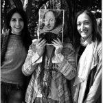 ΔΗ.ΠΕ.ΘΕ. Κοζάνης: Βιωματικό σεμινάριο «Η τέχνη της εμψύχωσης μέσα από το θεατρικό παιχνίδι», στα Γρεβενά