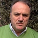 kozan.gr: Χύτρα Ειδήσεων: Μπαίνει στο «παιχνίδι» του τοπικού ψηφοδελτίου της ΝΔ και ο Παντελής Καραλευθέρης;