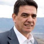 kozan.gr: Χύτρα Ειδήσεων: Ο Γιάννης Δεληγιάννης θεωρεί αυτονόητο ότι θα είναι υποψήφιος δήμαρχος Κοζάνης, με τη στήριξη της ΝΔ, το 2019