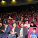 kozan.gr: Kοζάνη: Πόντος και Μικρά Ασία έγιναν ένα στην πολιτιστική εκδήλωση «Ποντίων Απάνθισμα» (Βίντεο & Φωτογραφίες)