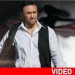 Το νέο τραγούδι του Αλέκου Ζαζόπουλου, από την Πτολεμαίδα, με τις δυνατές υπογραφές (Βίντεο)