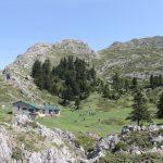 Ο Ε.Ο.Σ. Κοζάνης διοργανώνει ορειβασία στον Κόζιακα, την Κυριακή 7 Μαΐου