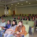 kozan.gr: Το προσωπικό των παιδικών και βρεφονηπιακών σταθμών του Δήμου Κοζάνης ενημερώθηκε σχετικά με τη διαχείριση του σεισμικού κινδύνου (Bίντεο & Φωτογραφίες)