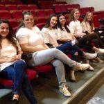 Επιτυχημένη η δράση του Πανεπιστημίου Δυτικής Μακεδονίας «Ανοικτές Θύρες»