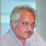 Περιοδεία του Ευρωβουλευτή του ΚΚΕ Σωτήρη Ζαριανόπουλου, σε Κοζάνη και Πτολεμαϊδα, την Πέμπτη 4 Μαΐου