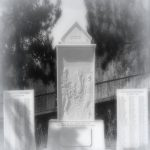 Πρόσκληση στο μνημόσυνο των θυμάτων της ναζιστικής θηριωδίας, στους Πύργους Εορδαίας, την Κυριακή 7 Μαΐου