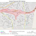 kozan.gr: Το μεγάλο στοίχημα της δημοτικής αρχής για το Επιχειρησιακό Σχέδιο Στρατηγικής Βιώσιμης Αστικής Ανάπτυξης (ΕΣΣΒΑΑ) του Δήμου Κοζάνης μπαίνει σε πορεία υλοποίησης
