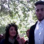 kozan.gr: Ζωντανή σύνδεση με την Τ.Κ. Κρόκου Κοζάνης, για την παρουσίαση του εθίμου «Μάης», είχε εκπομπή της ΕΡΤ1 (Βίντεο)
