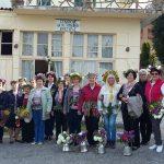 kozan.gr: Εράτυρα Βοΐου: Καλωσόρισαν τον Μάη, με μαγιάτικα τραγούδια: «Μαγιά τώρα δροσιά»  (Φωτογραφίες)