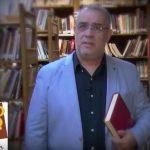 kozan.gr: Το spot για το τριήμερο Forum Ιδεών της Κοβενταρείου Δημοτικής Βιβλιοθήκης Κοζάνης, 12 – 14 Μαΐου (Βίντεο)