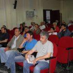 kozan.gr: Παρουσιάστηκε στην Κοζάνη το βιβλίο του Τμήματος Ιστορίας της Κ.Ε του ΚΚΕ: «Δικτατορία 1967-1974, κείμενα και ντοκουμέντα» (Βίντεο & Φωτογραφίες)