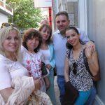 kozan.gr: Με τους ρυθμούς του «έντεκα» έκλεισε η χρονιά για τα τμήματα του πολιτιστικού συλλόγου «Αριστοτέλης» Κοζάνης (Βίντεο & Φωτογραφίες)