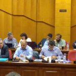 kozan.gr: Χύτρα ειδήσεων: Περιφερειακοί σύμβουλοι της παράταξης του Γ. Δακή συναντήθηκαν και συζήτησαν για την επόμενη μέρα – Ποια ονόματα προέκυψαν