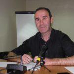 kozan.gr: Οι απολυόμενοι της Συνεταιριστικής Τράπεζας Δυτικής Μακεδονίας ζητούν την απορρόφησή τους σε άλλα πιστωτικά Ιδρύματα. Εκπρόσωπος των εργαζομένων, που παραχώρησε συνέντευξη τύπου, απαντά και στη διαδικασία που είχε προηγηθεί όταν προσλήφθηκαν στην Τράπεζα (Βίντεο)