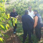 Στάθης Κωνσταντινίδης: Σήμα SOS εκπέμπουν οι πληγείσες περιοχές