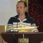 kozan.gr: Xύτρα Ειδήσεων: Όταν οι προτάσεις, ενός, άλλοτε(;), στενού συνεργάτη, «σκοντάφτουν»!