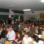 kozan.gr: Ξεκίνησε, σήμερα Τρίτη 30/5, το 1ο Μαθητικό συνέδριο για μαθητές/τριες Δημοτικών Σχολείων με θέμα: «Οι μαθήτριες και οι μαθητές σκέφτονται, αμφισβητούν, προτείνουν, ενεργούν. Οι μεγάλοι;» (Φωτογραφίες-Βίντεο)