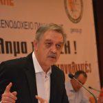 Π. Κουκουλόπουλος: Λέμε όχι στα ύποπτα και καταστροφικά σχέδια του κ Τσίπρα και των συνεργών του για τη ΔΕΗ και τη Δυτική Μακεδονία