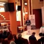 kozan.gr: Όλη η ομιλία του Περιφερειάρχη Δ. Μακεδονίας, Θοδωρή Καρυπίδη στο συνέδριο της ΓΕΝΟΠ/ΔΕΗ στην Πτολεμαΐδα – Tι είπε για τη συνάντησή του για τον Πρωθυπουργό, τι μηνύματα έστειλε στους επικριτές του και σε ποιες ενέργειες θα προχωρήσει (Βίντεο)