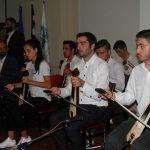 kozan.gr: TEI. Δ. Μακεδονίας: Οι φοιτητές της Κοζάνης και της Καστοριάς, διοργάνωσαν επετειακές εκδηλώσεις για την Άλωση της Κωνσταντινούπολης (Βίντεο & Φωτογραφίες)