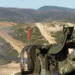Πτολεμαΐδα: Ξεκινά αύριο η στρατιωτική άσκηση στην ΑΕΒΑΛ